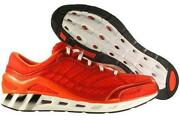 Adidas ClimaCool Seduction