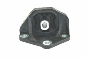 Manual Trans Mount Front Upper DEA/TTPA A4544