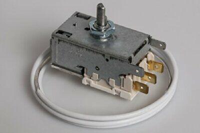 AEG Electrolux Tricity Zanussi Fridge Freezer Thermostat K59L1260 2262154038 for sale  Shipping to Ireland