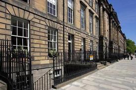 EFL Teacher Required (Short-term) - New Town, Edinburgh