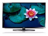 Samsung Series 5 32 inch 1080p HD LED TV , HD FreeView Builtin