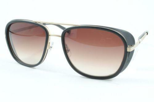 dfe3b03a36 Matsuda Replica Sunglasses - Bitterroot Public Library