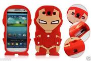 Samsung Galaxy S3 Funny Cover