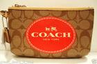 Coach Horse Small Bags & Handbags for Women