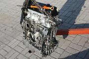 Passat 3B Motor