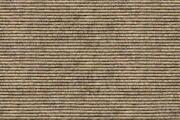 Tretford Teppichfliesen