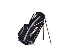Callaway Strata Golf Bag - Like New