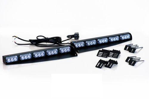 Interior Lightbar Mro Industrial Supply Ebay