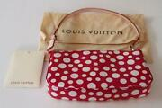 Louis Vuittons Handbags White