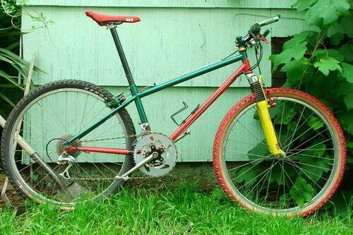 Bikes Wantedin GlasgowGumtree - Looking for any type of Bikes.Any condition , any age , In need of repair.... Preferably free or very cheap. I can collect. Just give a text or call . Thanks In Advance. Kevin