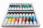 Acrylfarben NailArt