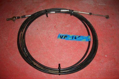 Volvo Penta Cable: Boat Parts   eBay
