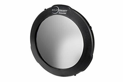 "Celestron Eclipsmart Solar Filter for 6"" SCT"