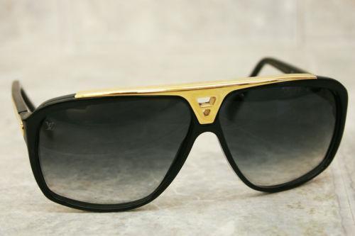 12d8c8dbdf1 Evidence Sunglasses