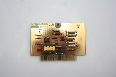 Hp Agilent 5340 Microwave A11 Mixer Board 05340-60009 Asembly Frequency Counter