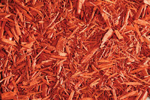 Mulch, Top soil and crusher dust