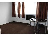 Lovely double en-suite room all bills included!!! in Neasden