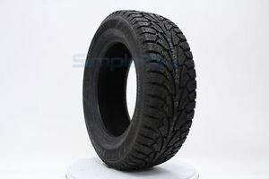 Miscellaneous Winter Tires