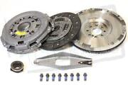 Ford Transit Clutch