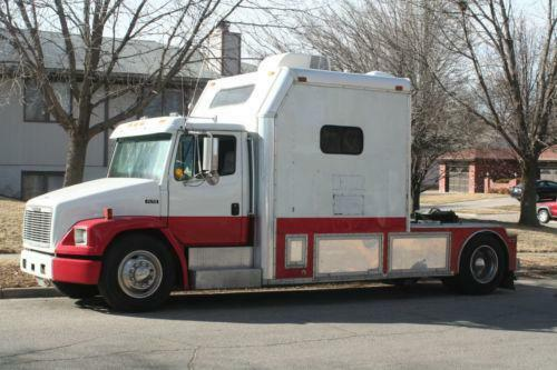 Used Car Haulers Ebay