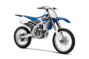 250 dirt bike motorcycles ebay. Black Bedroom Furniture Sets. Home Design Ideas