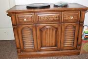 Vintage Magnavox