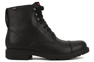 Mens Boots- Camper - Leather, Goretex- Brand New -Size 12.5.