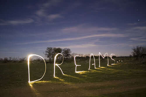 idreamtodayhopes