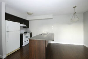 Luxury Two Bedroom Apartment 137 Walker Ave