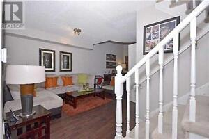 A beautiful basement and room for rent