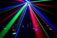 Special Event DJ