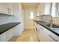 ***Stunning Two Bedroom Flat in Wembley***