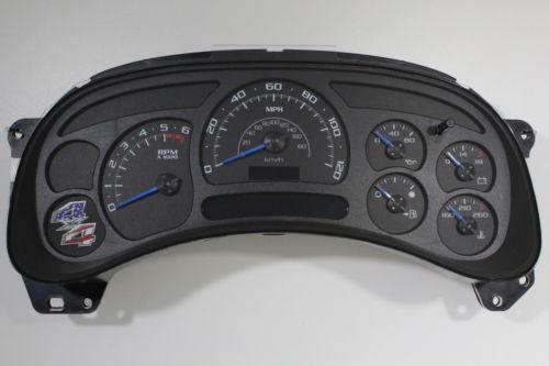 2003 Chevy Silverado Jack