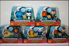 Fisher-Price Octonauts Preschool Activity Toys