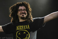 -- COUNTING CROWS -- 5 Rows back or VIP Meet and Greet !!Cheap!!