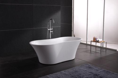 Free Standing Bathtub Ebay