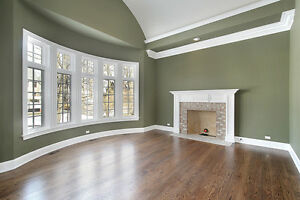 PRO PAINTING AND PROPERTY SERVICES Peterborough Peterborough Area image 2