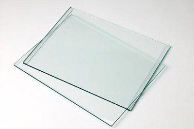 Float-glas (Glasplatte 3 D Drucker Float 3mm und 4mm Printer Plattform verschiedene Größen )