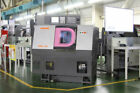 """CNC Metalworking Lathes 10"""" Swing Over Bed"""