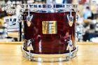 Yamaha Beech Drum Toms