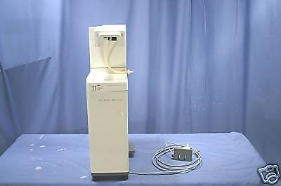 Acs 180 Lab Equipment