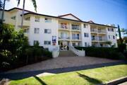 Surfers Paradise Apartment - Holiday Rental Surfers Paradise Gold Coast City Preview