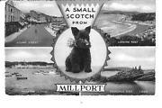 Millport