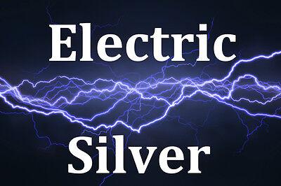 electricsilver2012