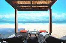Luxurious Phuket Resort - Khao Lak - 8 nights for 2 adults Ferryden Park Port Adelaide Area Preview