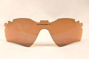Oakley Radar Lens
