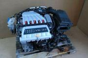 R32 Motor