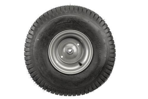 Lawn Mower Tires 20 10 8 Ebay