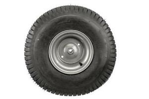 Lawn Mower Tires Parts Amp Accessories Ebay