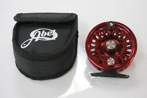Best Selling in Abel Fly Fishing Reels